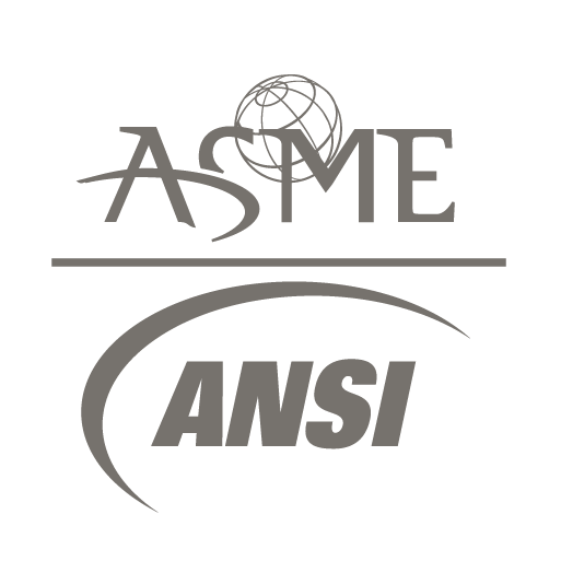 ASME-ANSI Zirconium and Titanium Bar