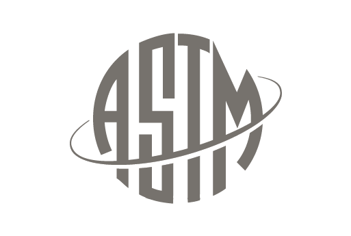 ASTM Reducers