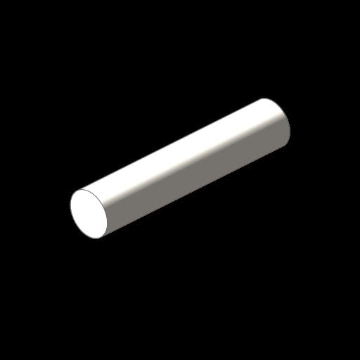 Titanium & Zirconium Bar | Mill Products
