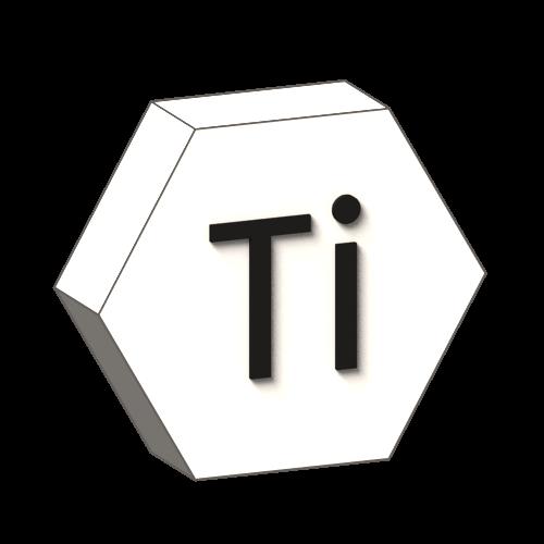 International Titanium Supplier | United Titanium Materials