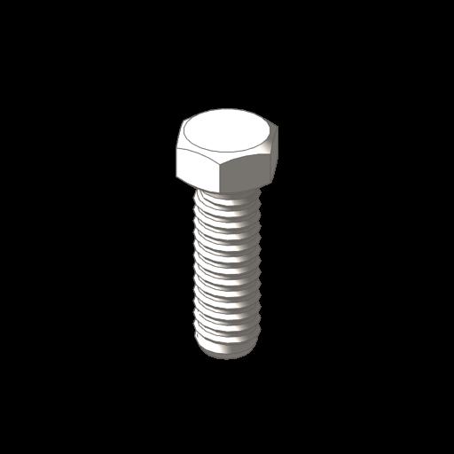 Buy Titanium & Zirconium Bolts   Corrosion Resistant Bolts